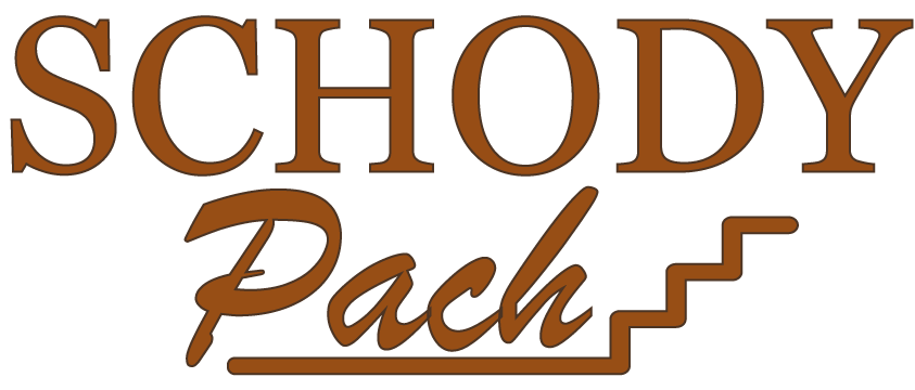 cropped-PachLogo-2.png